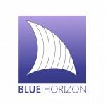 Blue Horizon logo