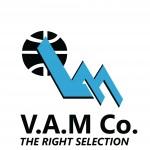 VAM logo final
